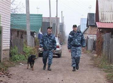 Работа в москве охранник частного дома акулово пансионат для пожилых людей